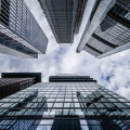Important Steps in Purchasing or Selling Commercial Real Estate in Florida